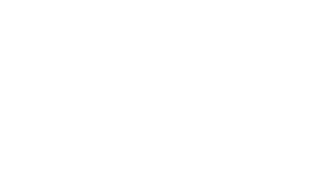 click-accident-logo