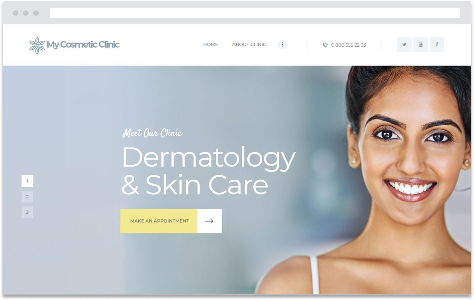 cosmetic-clinic-marketing