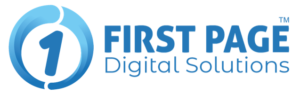 firstpage-medical-marketing